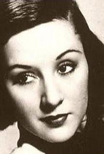 Greta Keller Picture