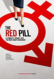 The Red Pill (2016) 1080p