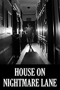 Mobile movie downloads for free House on Nightmare Lane [720x1280]