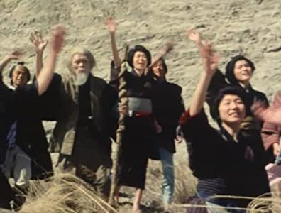 utorrent movie search download Jigoku no Kinoko Mura Japan [4K2160p]
