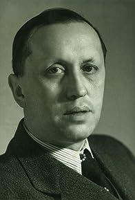 Primary photo for Karel Capek