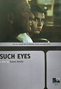 Pay for movie downloads Such Eyes by none [Mpeg]