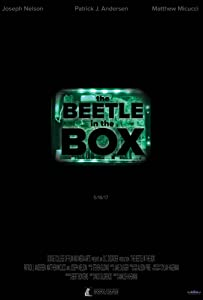 Recommend me a comedy movie to watch The Beetle in the Box [480x800]