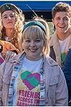 Netflix Pulls 'Derry Girls' Season 2 From U.K. Service Following Rights Mix-Up