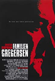 Familien Gregersen (2004) Poster - Movie Forum, Cast, Reviews