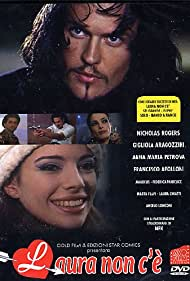 Laura non c'è (1998)
