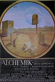 Alchemik (1989)