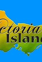 Victoria's Islands