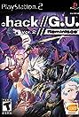 .hack//G.U. Vol.2//Reminisce (2006) Poster