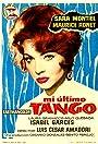 Mi último tango