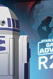 R2-D2 - A Loyal Droid Poster