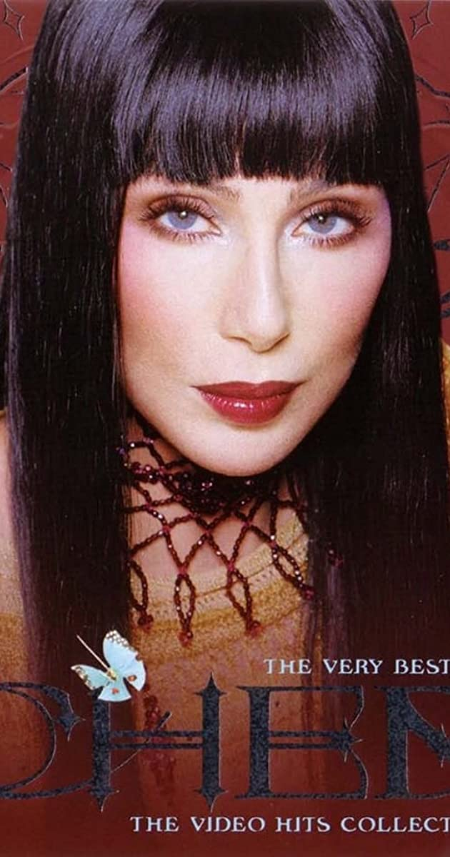 Cher-The.Very.Bes.2CD.2003.MP3.320kbps