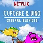 Cupcake & Dino: General Services (2018)