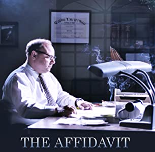 Movies downloaded ipod The Affidavit USA [hdv]