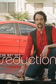 The Art of Seduction (2006)