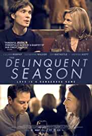 Watch Movie The Delinquent Season (2017)