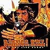 Tomas Milian in Django Kill... If You Live, Shoot! (1967)