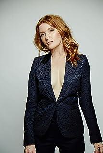 Jacqueline McKenzie Picture
