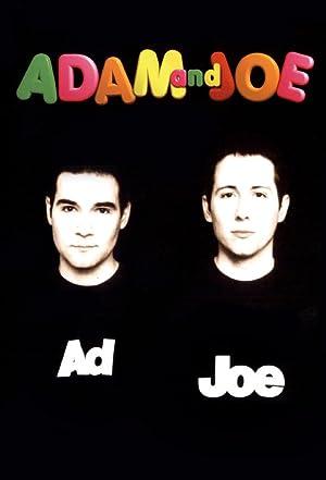 Where to stream The Adam and Joe Show
