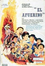 El afuerino (1971)