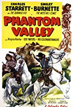 Phantom Valley
