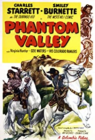 Primary photo for Phantom Valley