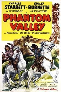 Movie english subtitles free download Phantom Valley USA [mpg]