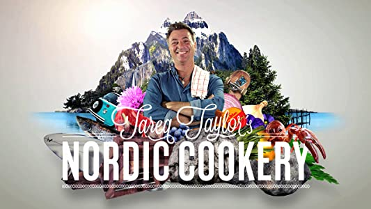 Hot movie downloads online Tareq Taylor's Nordic Cookery by [1020p]