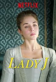 Lady J 2019