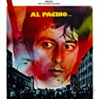 Al Pacino in Dog Day Afternoon (1975)