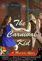 The Carnival Kid