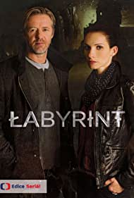 Labyrint (2015)