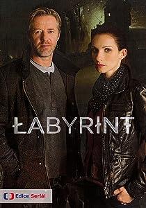 Bandes-annonces 3D téléchargement gratuit The Labyrinth: Episode #1.2 [BDRip] [1020p] [UltraHD]