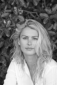 Primary photo for Cecile Raubenheimer