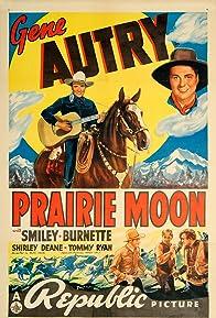 Primary photo for Prairie Moon