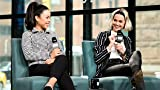 BUILD: Maia Mitchell and Cierra Ramirez on Their On and Off Screen Dynamic