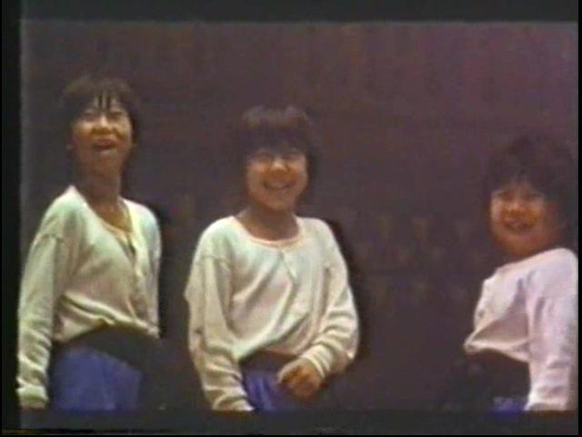 Young Dragons: Kung Fu Kids II – Τα Νιντζάκια 2