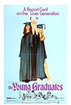 Primary image for The Young Graduates