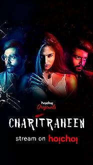 Charitraheen (2018– )