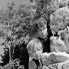 Tyflos angelos (1960)