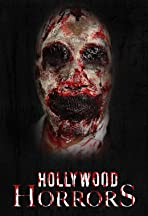 Hollywood Horrors