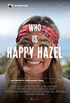 Happy Hazel