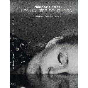 3gp movies 2018 download Wyniosla samotnosc, Jean Seberg, Laurent Terzieff, Tina Aumont [2048x2048] [480x854] [flv]