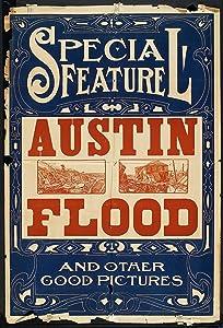 Ready watch full movie 2018 Austin Flood USA [1280x960]