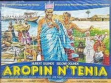 Aropin N'Tenia (1982)