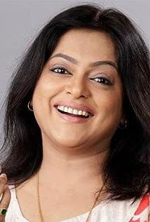 Ashwini Ekbote
