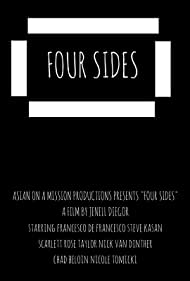 Four Sides (2018)
