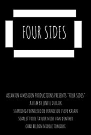 Four Sides Poster