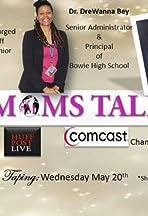 The Society Moms Talk Show