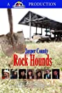 Jasper County Rock Hounds (2016) Poster